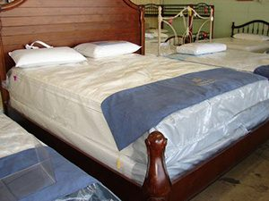 Bedroom Furniture In Harrison Ar Harness Mattress